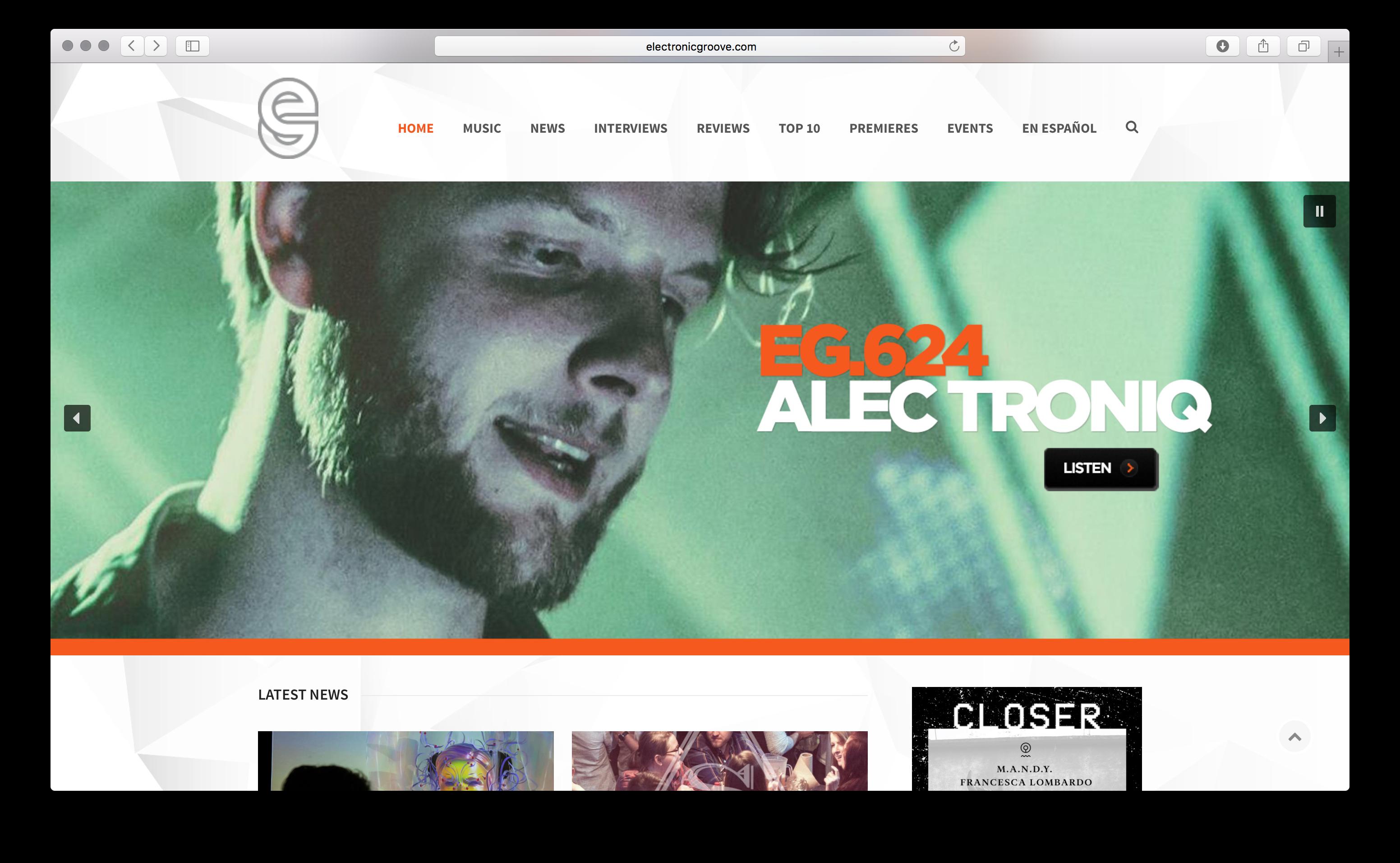 AlecTr0nimous Hack
