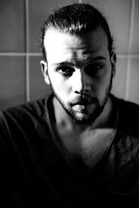 out now: Tobi Kramer - Impress Me (Alec Troniq Remix)